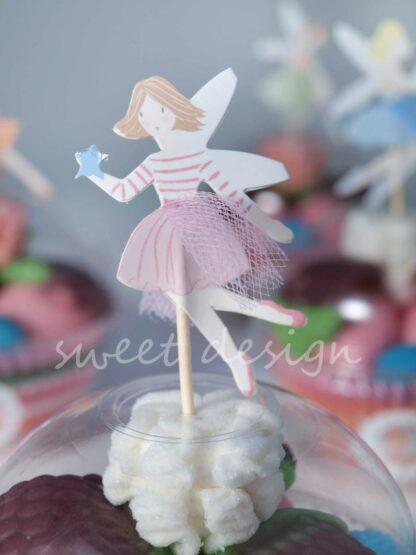 Regalo dulce de boda