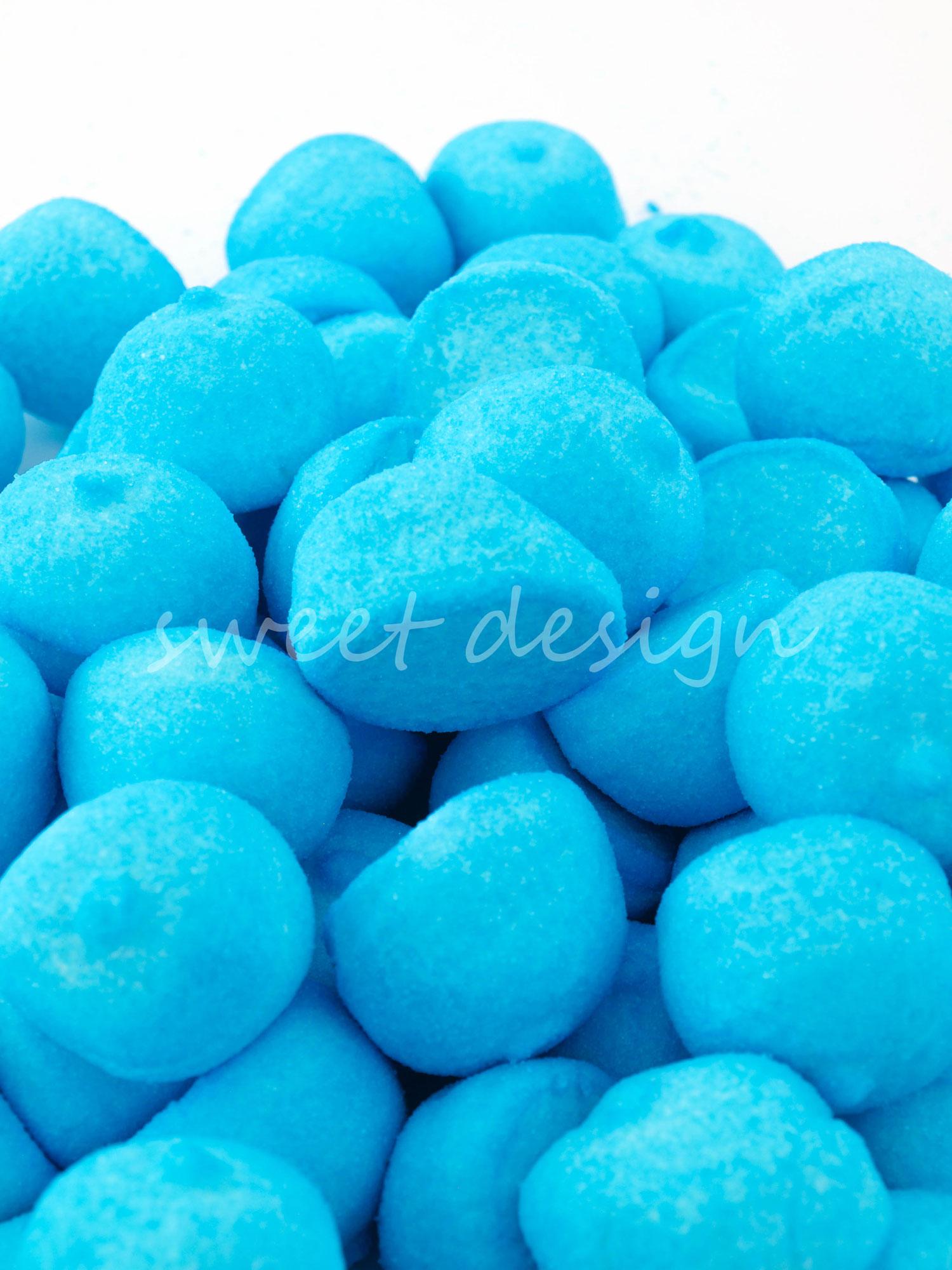 Bolas azules - Wikipedia, la enciclopedia libre
