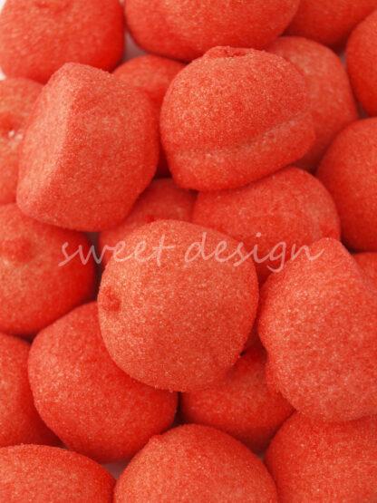 Chuches Rojas por colores online