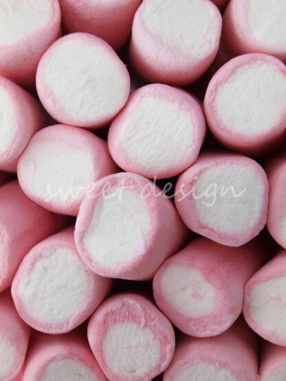 Chuches para hacer tartas de gominolas