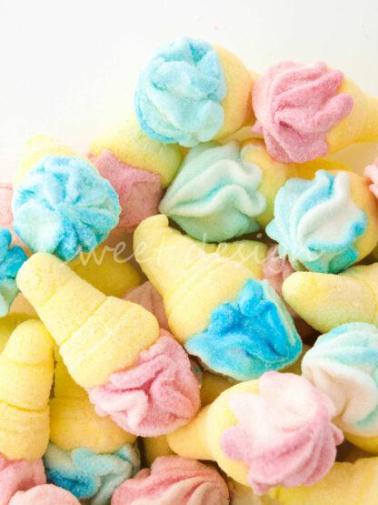 Comprar heladitos de chuche para tartas y brochetas online