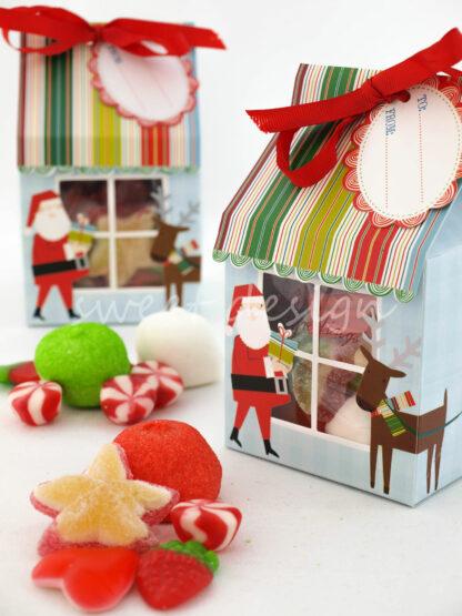 Comprar regalos de navidad diferentes online