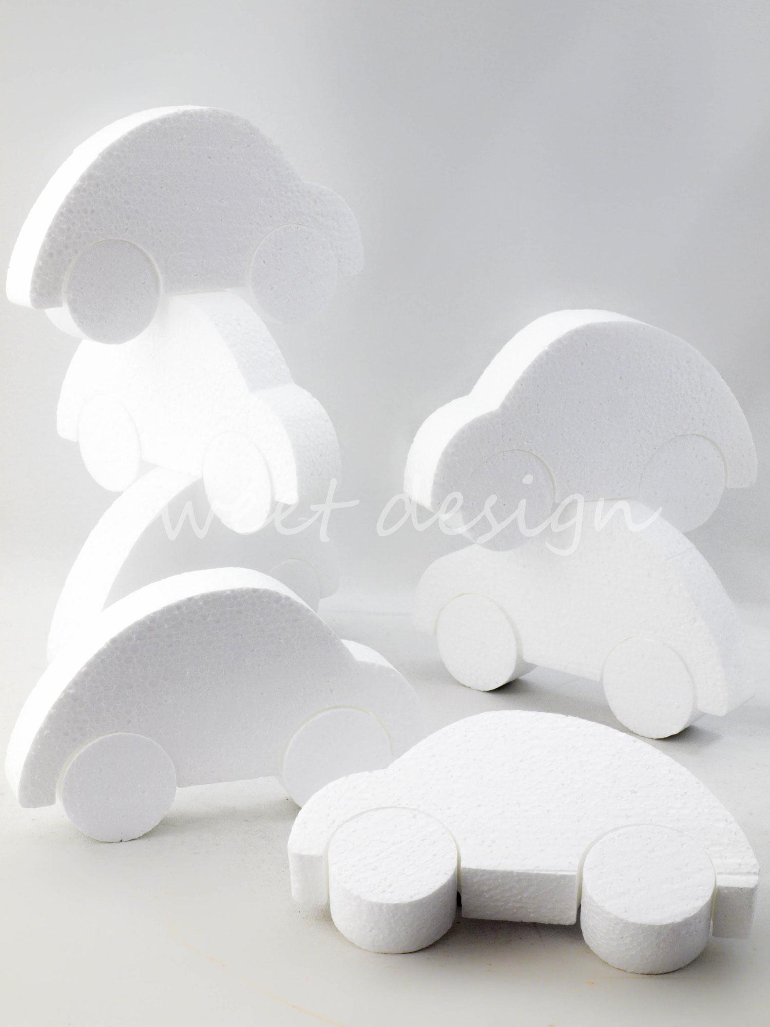 Cochecito de porex sweet design - Laminas de corcho blanco ...