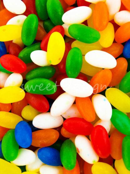 Pastillas de Chuches para Medicinas Dulces