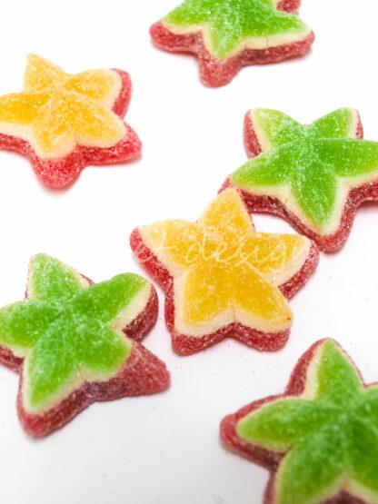Gominolas para Candybar por colores online