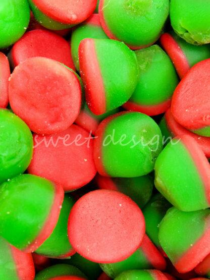 Chuches para Mesas Dulces o Candybar