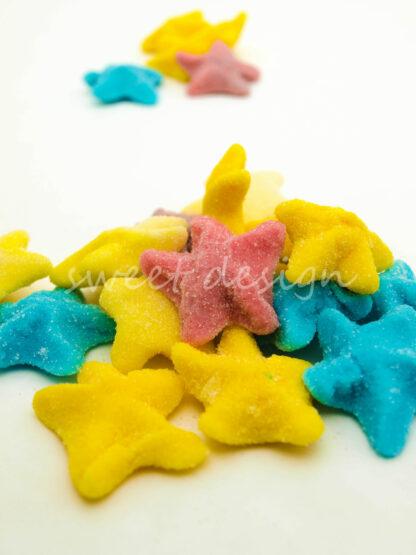 Comprar Chuches para hacer Tartas Online