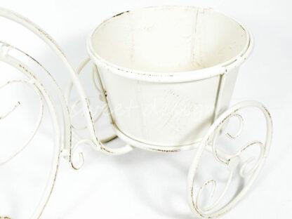 Envases y recipientes para chuches
