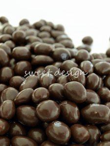 Chocolate al peso online