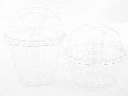 Vasos cupula online