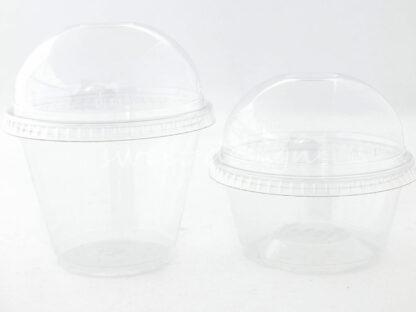 Vasos cupcakes online