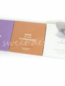 Chocolate online
