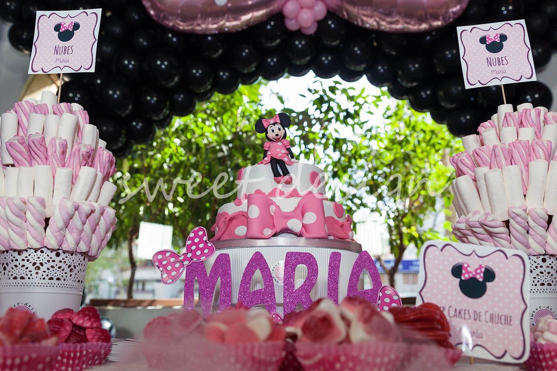 candy bar original - Fiestas De Cumpleaos Originales