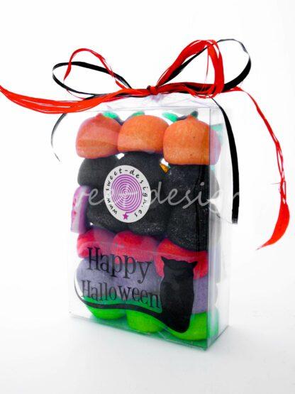 Comprar chuches Halloween