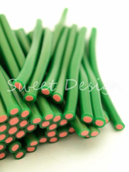 comprar chuches verdes DIY