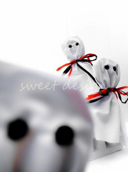 Comprar dulces Halloween online