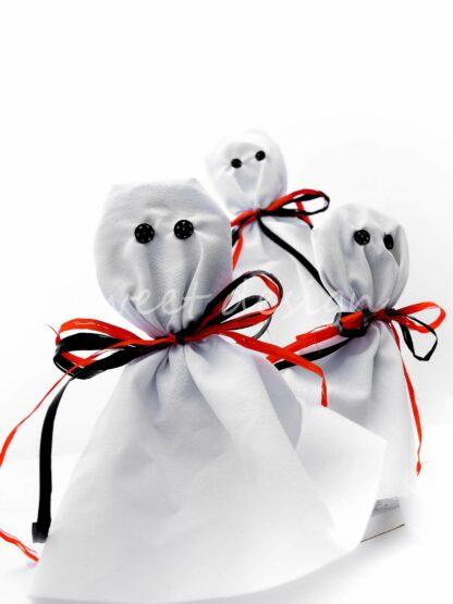 Caramelos para Halloween