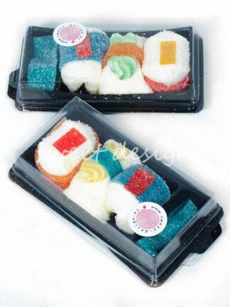 Comprar Sushi Dulce