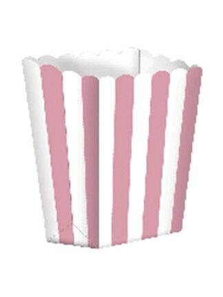 Envases Rosas Candybar