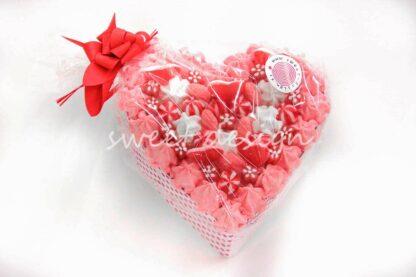 Regalos San Valentin de Chuches