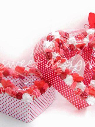 Regalo San Valentin Original