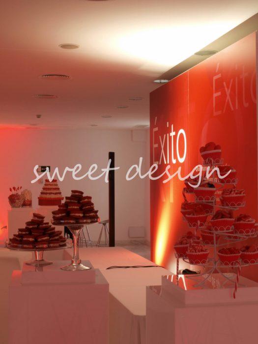 Diseños para empresas
