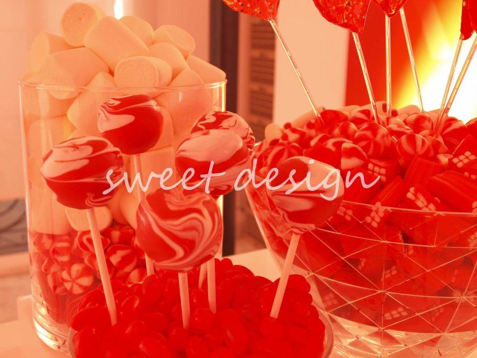 Diseños dulces online