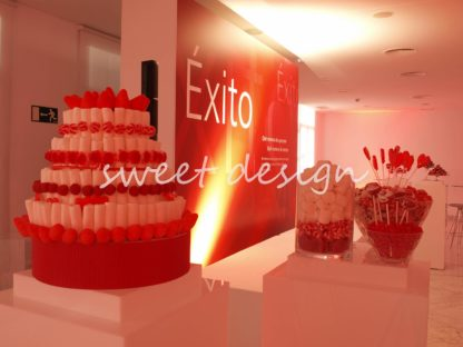 Diseños personalizados para empresas