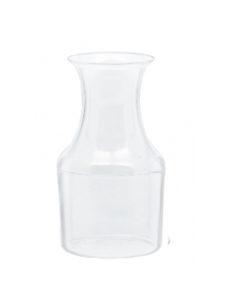 Jarra de plástico pequeña online