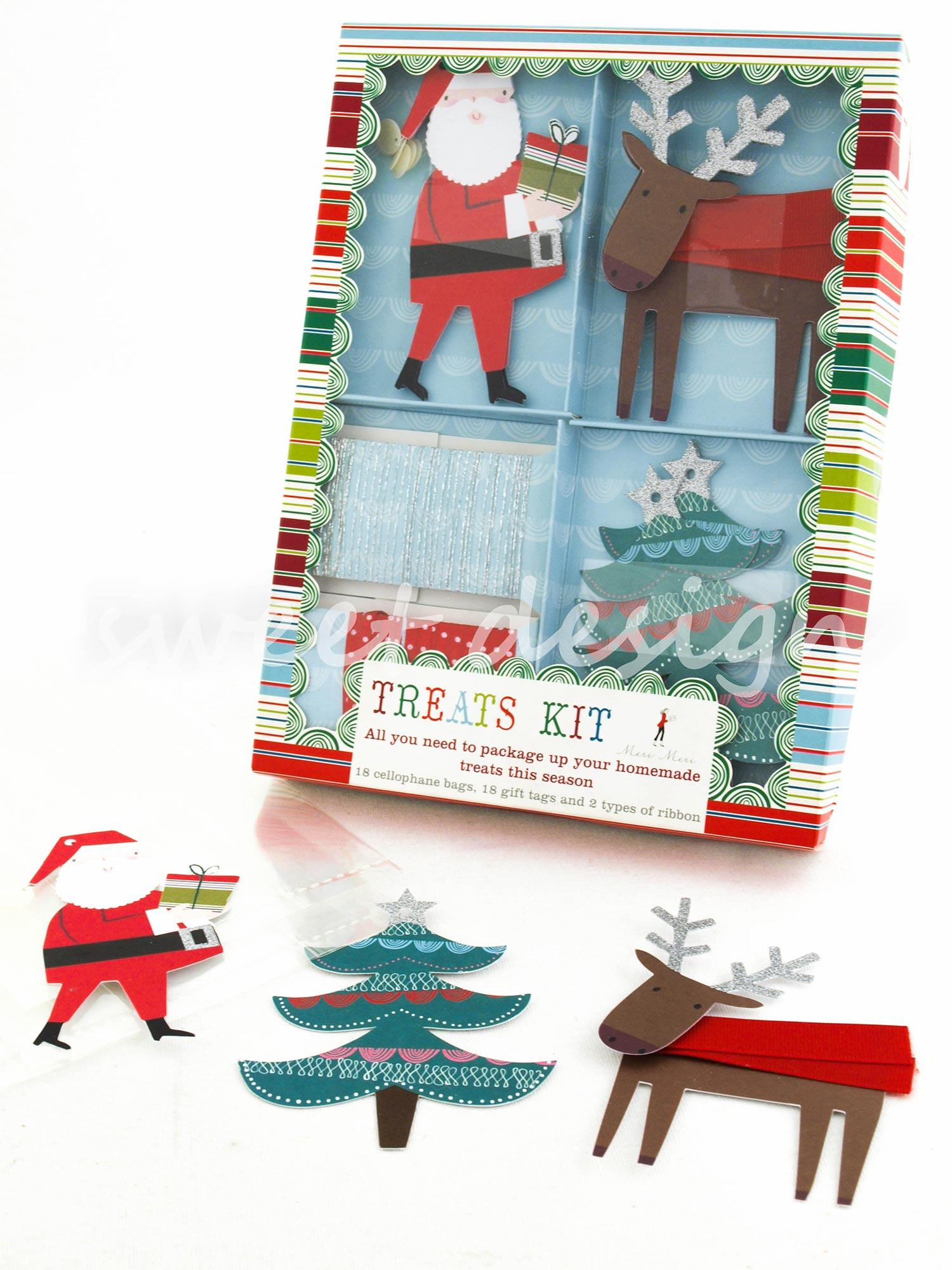 Adornos para regalar en navidad free para regalar navidad faciles with adornos para regalar en - Adornos para regalar en navidad ...