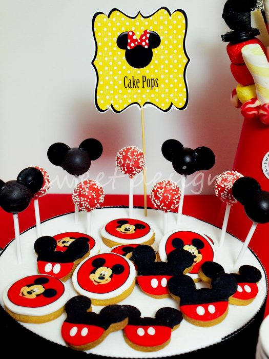 Comprar Candy Bar Online