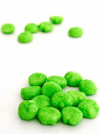 Comprar chuches verdes