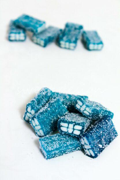 Chuches para mesa dulce Frozen