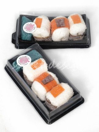 Comprar Sushi Dulce Online
