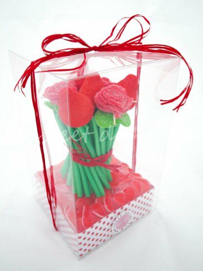 Comprar regalo online