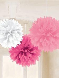 Comprar Online decoracion para fiestas
