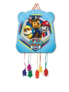 Piñata Patrulla Canina
