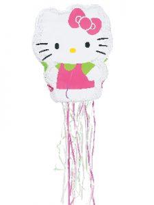Comprar Piñatas Online