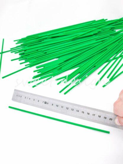 Palillos para chuches online