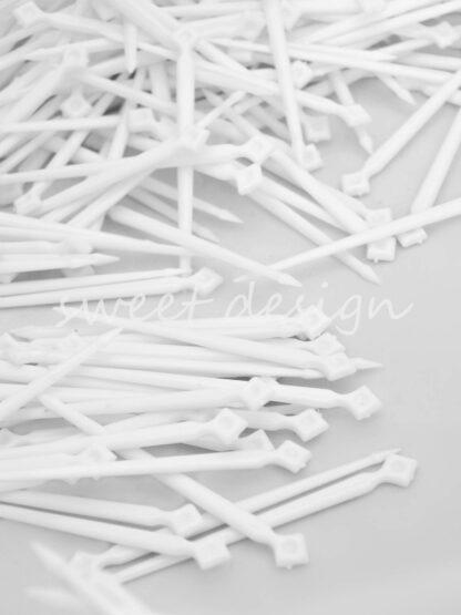 Comprar palillos online