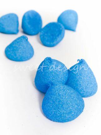 Chuches azules