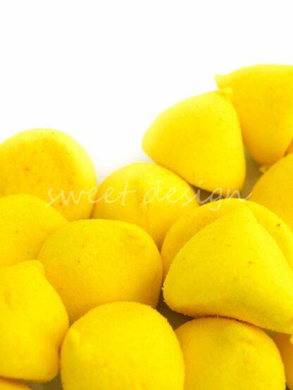 comprar nubes de chuche amarillas