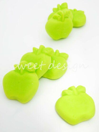Chuches de Manzana