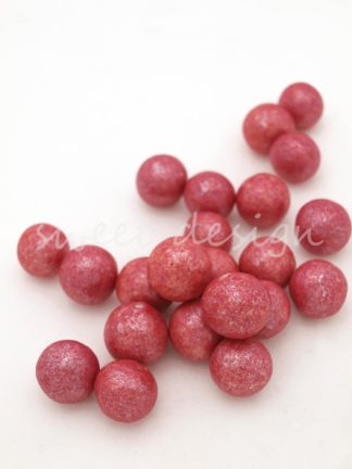 Chuches para mesa dulce online