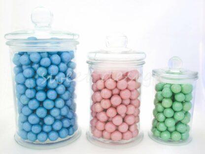 Comprar bombonera spara Candy Bar