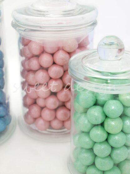 Envases mesas dulce online