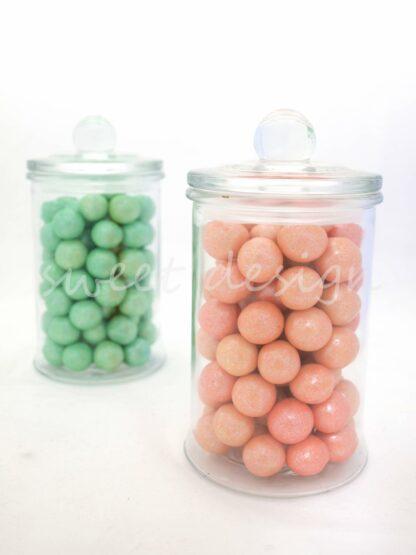 Chocolates de colores online