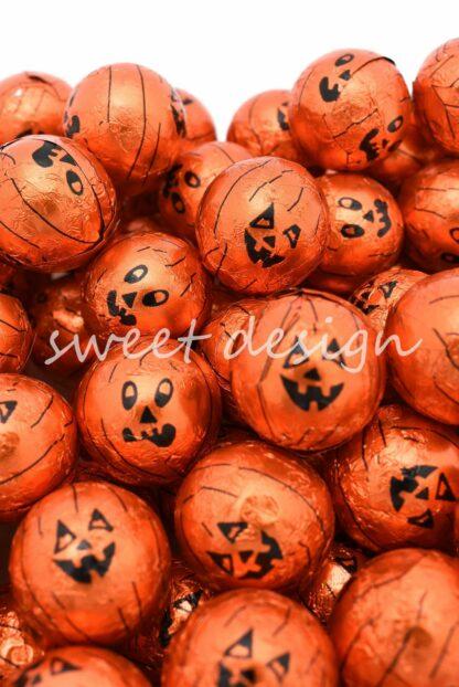 comprar chuches de halloween online