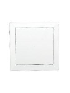 JAR18 PLATOS PLASTICO