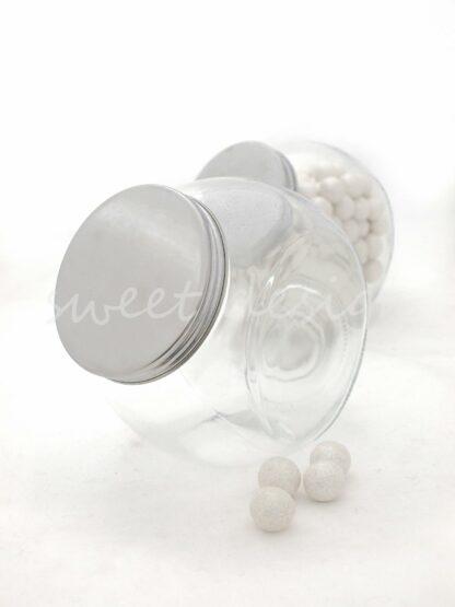 Envases de vidrio online